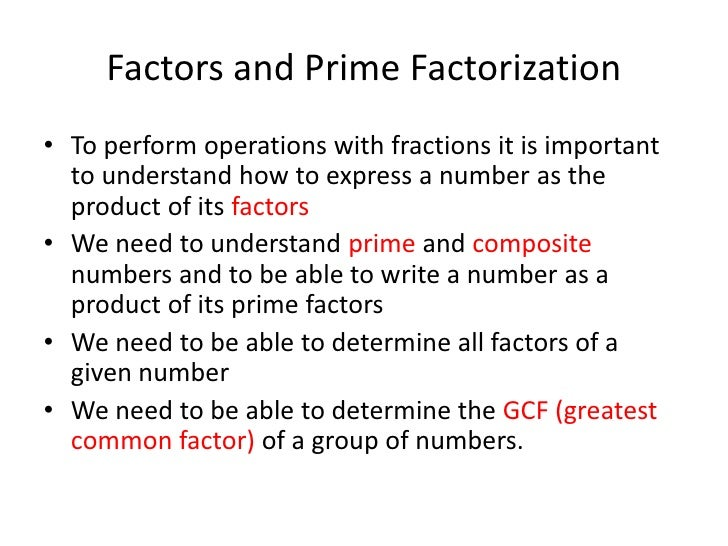 how to write fractions on a mac