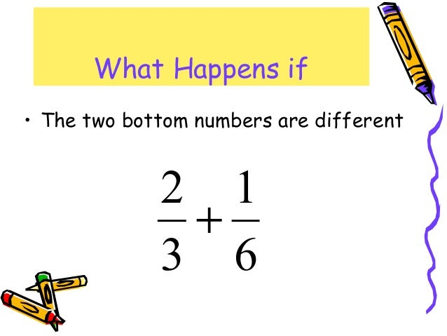 What is 4.15 as a mixed number? - Answers
