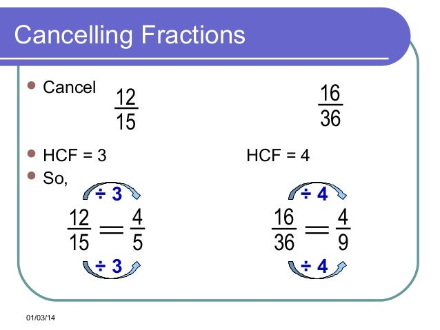 simplest form 12/15  Fractions