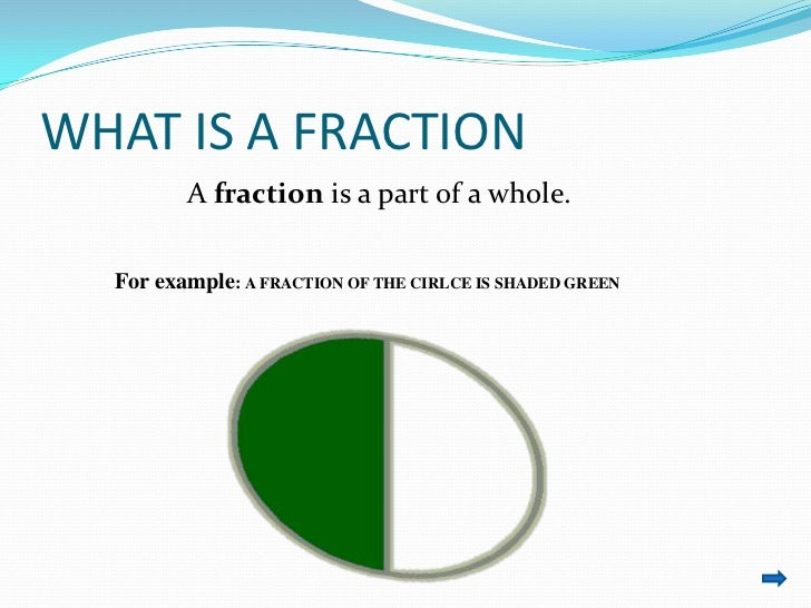 math worksheet : fractions made easy : Fractions Made Easy