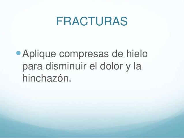 Los medios de la osteocondrosis el foro