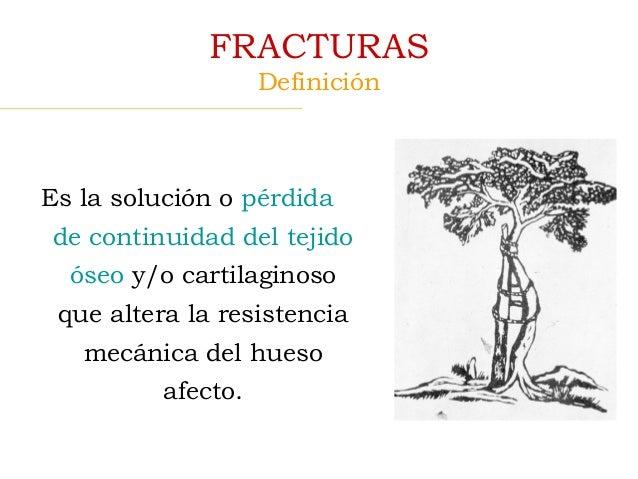 Fracturas Slide 2