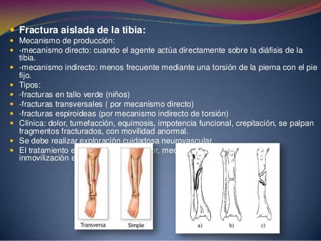 Evaluación radiológica  AP y lateral de tibia incluyendo ambos extremos articulares  Arteriografía