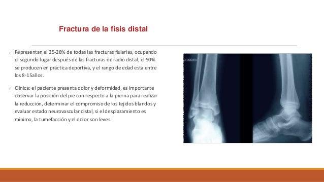 SIGNOS DE ALARMA A) Datos de lesión vascular: • Alteraciones del pulso distal. • Extremidad fría. • Cianosis distal. B) Da...