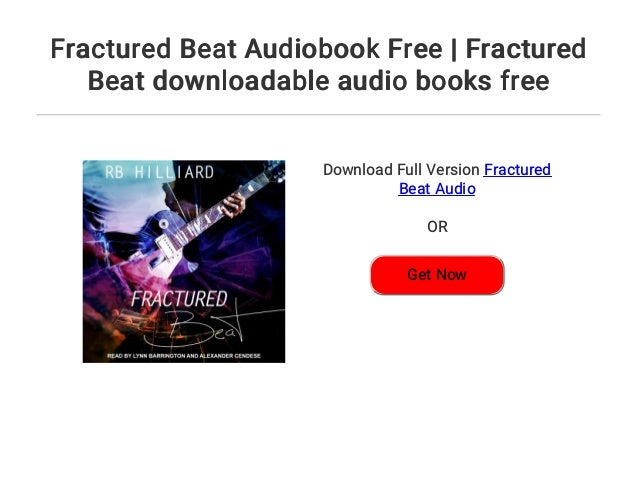 Download rap and free trap beats by our platinum producers.