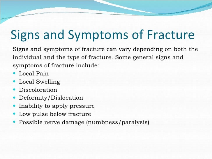 Fractures Presentation For Chapter 4. Backup Exec 2012 Agents Premium Roof Services. Best Credit Cards For Flight Rewards. Private Student Loan Lenders Jeep Wj Forum. Clinical Trials Recruitment Fiat Los Angeles. E & O Insurance For Real Estate Agents. Filmmaking Online Courses Front End Developer. Legal Advice Colorado Springs. Unclog A Drain Naturally Buy Barcode Scanners