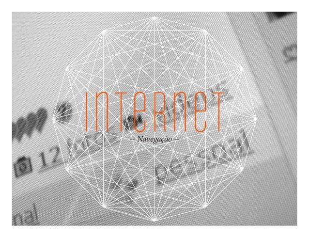 internet- Navegação -
