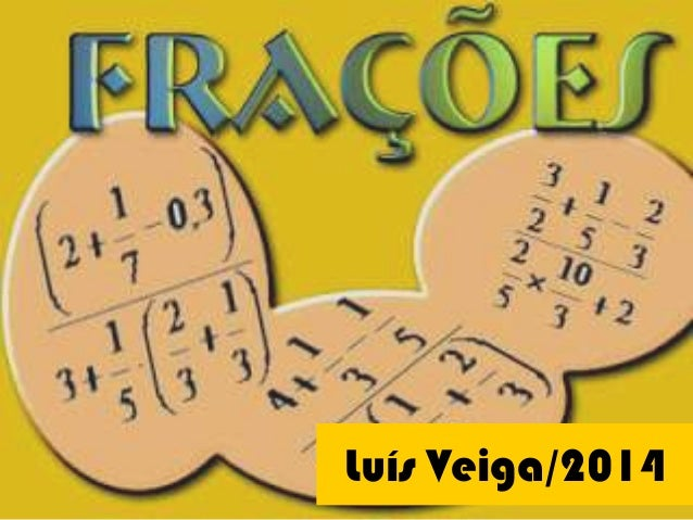 Luís Veiga/2014