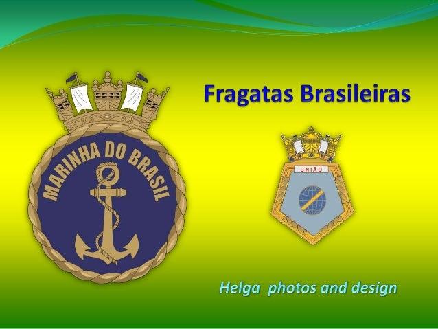 Estes navios têm equipamento sonar aperfeiçoado, morteiros, torpedos e mísseisantisubmarinos. Mísseis ar-superfície e supe...