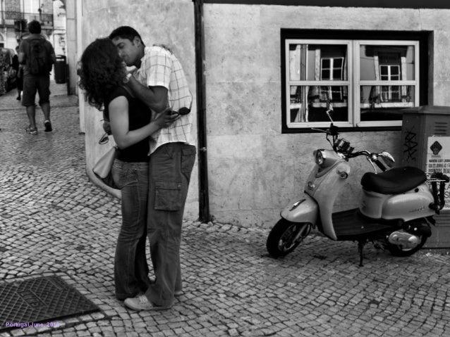 Portugal,June, 2013.