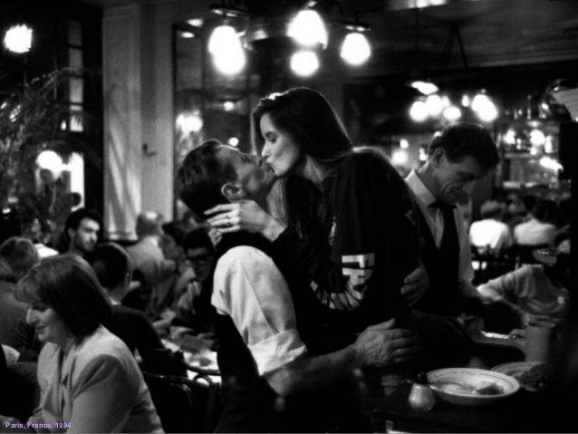 Paris, France, 1994