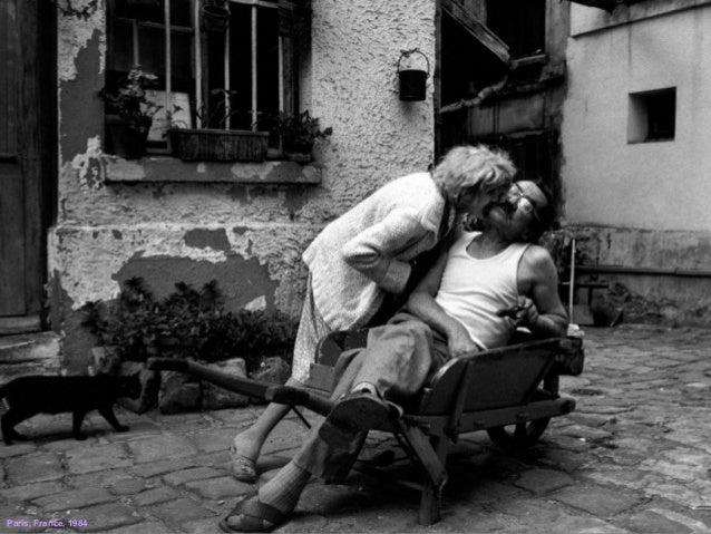 Paris, France, 1984
