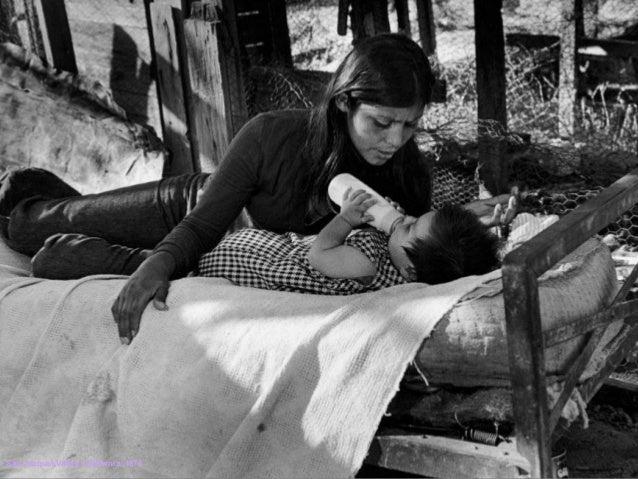 San Joaquin Valley, California, 1975