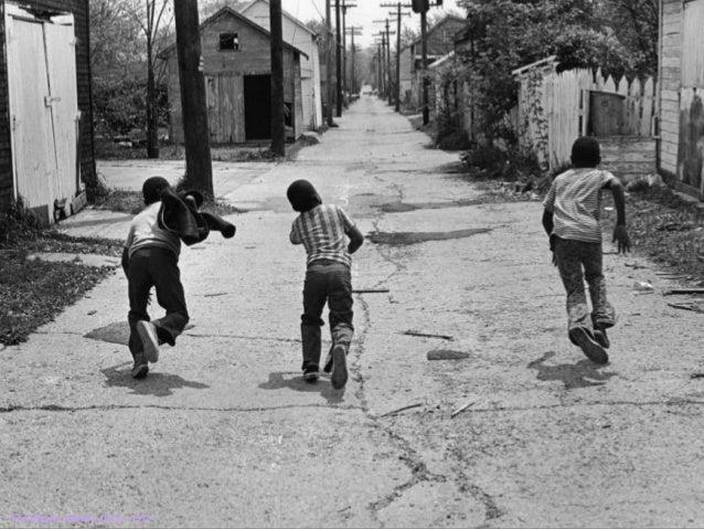 Fort Wayne, Indiana, U.S.A., 1972