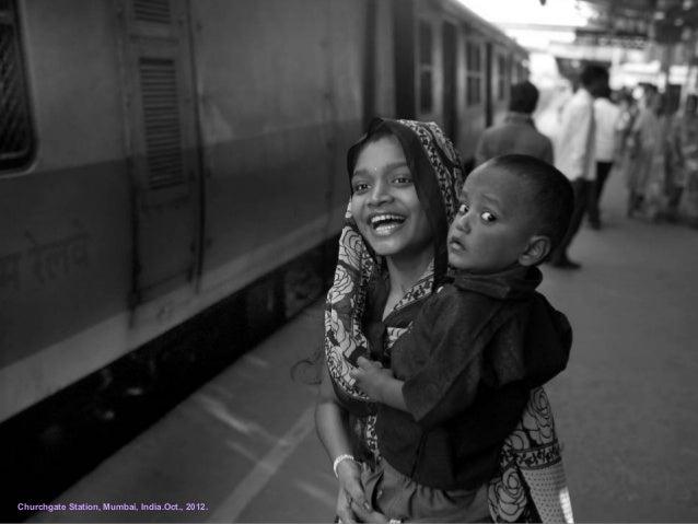 Churchgate Station, Mumbai, India.Oct., 2012.