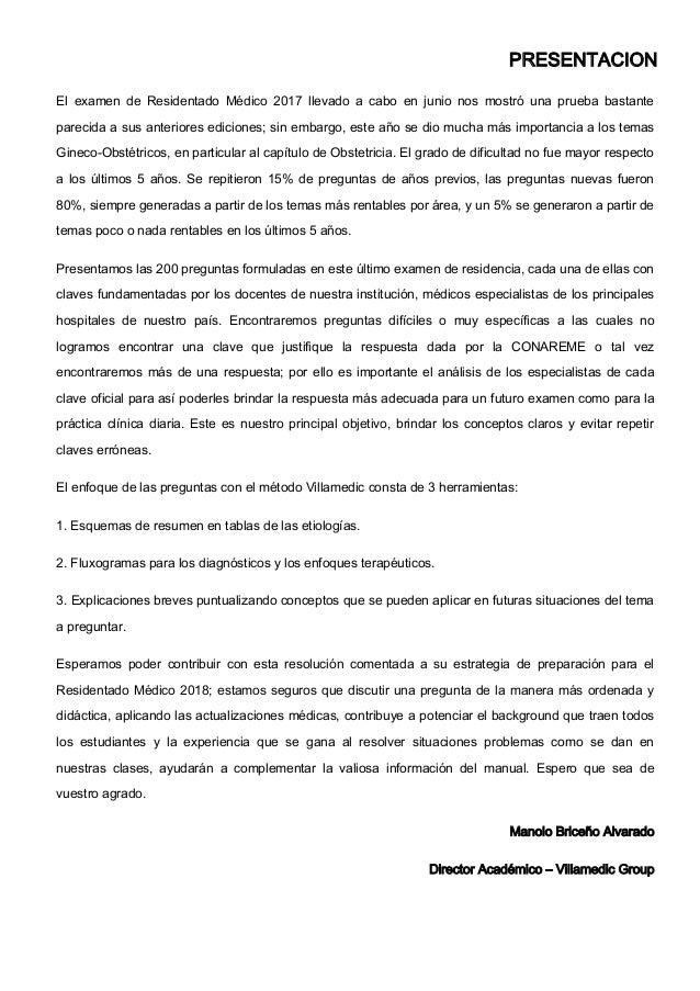 Bonito Anatomía Y Fisiología Preguntas Para El Examen De Cpc Molde ...