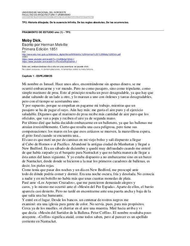 UNIVERSIDAD NACIONAL DEL NORDESTE FACULTAD DE ARQUITECTURA Y URBANISMO Sistemas de Representación. Diseño Grafico, Cátedra...