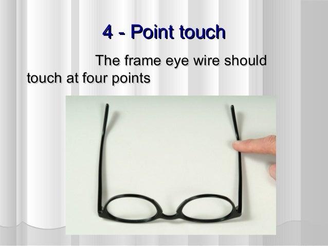 How To Adjust Glasses Frame - Famous Glasses 2018