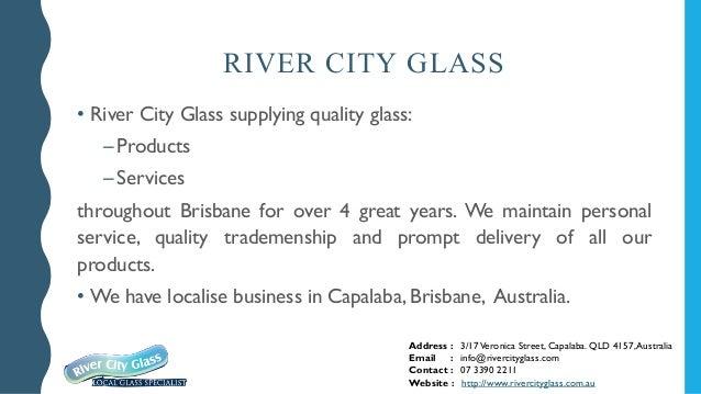 Frameless shower screens installation, repairs, replacement in Brisbane Slide 2