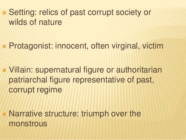 narrative devices and structure in the Narrative structure plot codes temporal style the narrator corporal form physical position narrator's bias grammatical position literary devices plot character setting continuity rhetoric characters characterization stock characters.