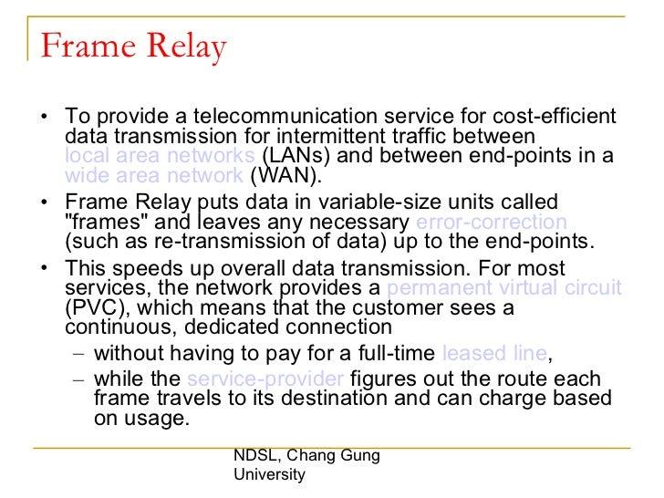 frame-relay-1-728.jpg?cb=1326951631
