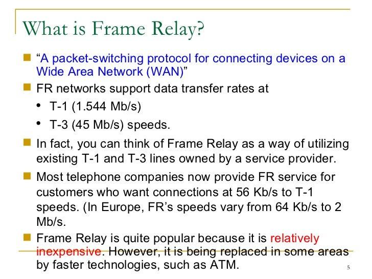 frame-relay-5-728.jpg?cb=1326951631