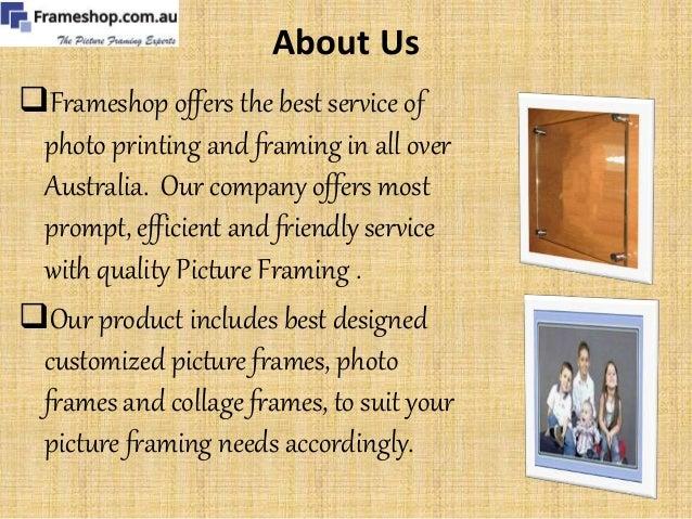 buy baby casting frames online from frame shop