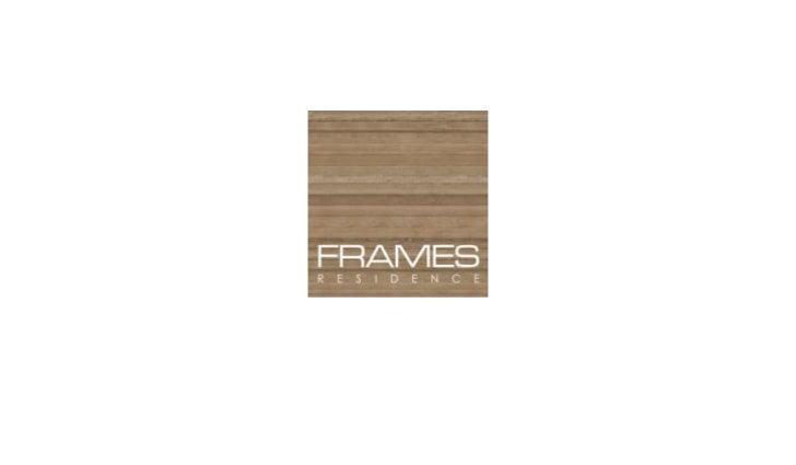 CONCEITO         Frames Residence. Um empreendimento com design inovador e inédito.- Cenário espetacular, digno de cartão ...