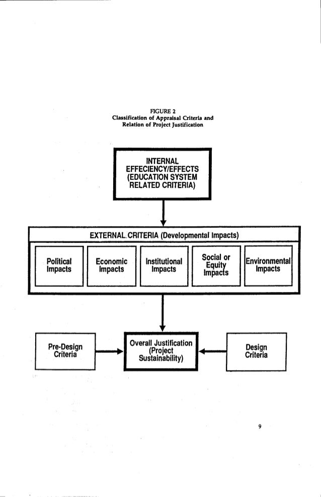 effeciency of the banking system The banking system have been always present in his work, as well as the epi-  comprehensive literature reviews on the analysis of competition and efficiency in the .