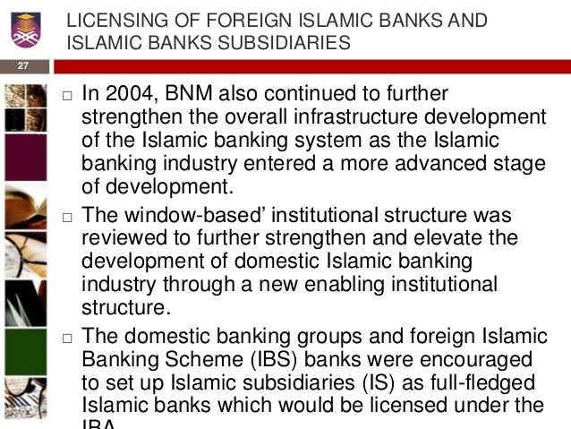 islamic finance and banking system pdf