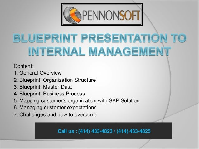 Framework of sap mm blueprint by pennonsoft framework of sap mm blueprint by pennonsoft content 1 general overview 2 blueprint organization structure 3 malvernweather Image collections