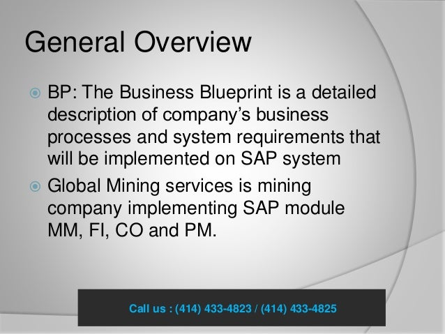 Framework of sap mm blueprint by pennonsoft 2 general overview bp the business blueprint malvernweather Image collections
