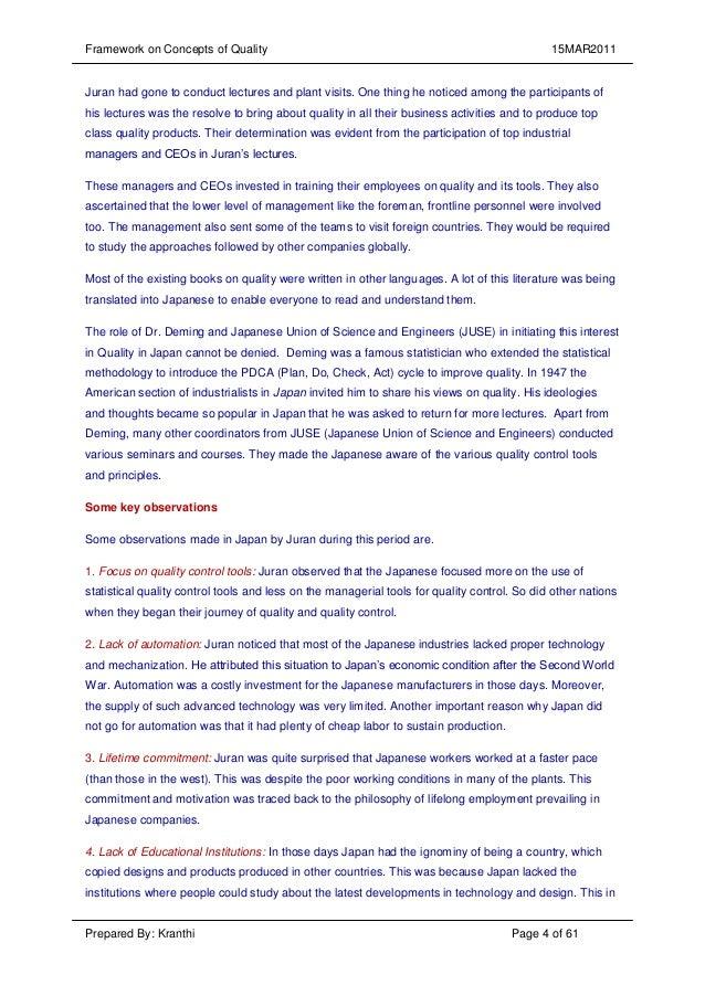 Timeshare sales resume. Timeshare sales representative resume.