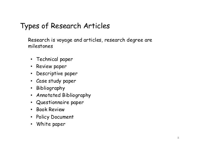 framing a research paper This paper suggests that such study should see through the perspective of  development research finally, it proposes a framework that urges the application  of.