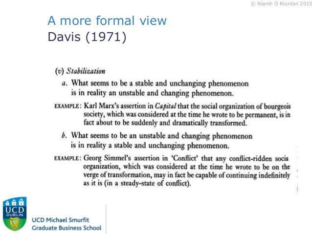 Framing Questions For A Research Paper - image 3
