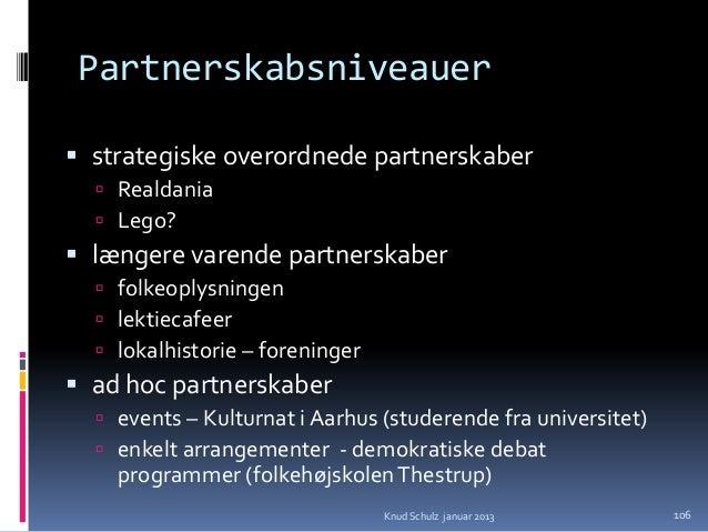 www.urbanmediaspace.dk               Knud Schulz januar 2013   108