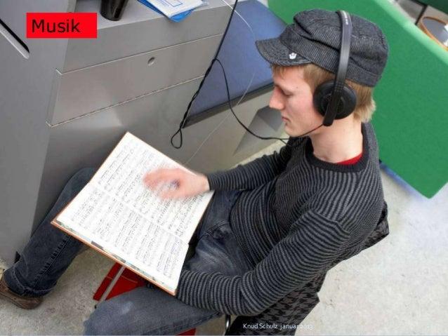 Musik        Knud Schulz januar 2013   13
