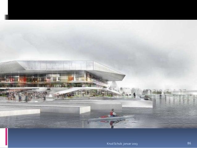 """Processer """"Byggepladsen"""" på  Hovedbiblioteket – at  skabe med borgere og  medarbejdere Partnerskaber i det nye  hus – fr..."""