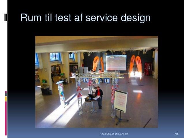 Eksempler på aktiviteter   e-medier showroom   lege-byggeplads for børn   nyt service koncept for disk/skranke – recept...