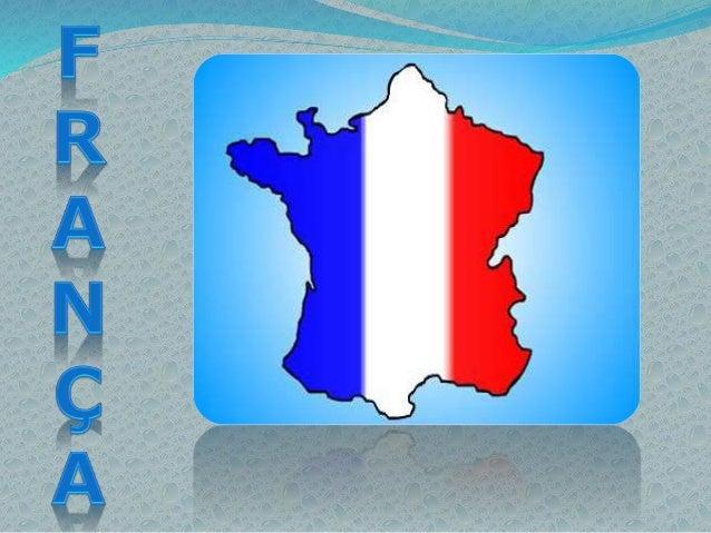  A região onde hoje está localizada a França aparece na história ocidental com a presença dos gregos em Massilia (a atual...