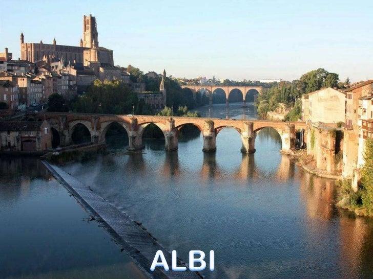 La France, de belles photos Slide 3