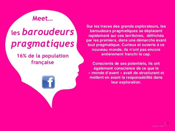 Meet…                        Sur les traces des grands explorateurs, les  baroudeursles                       baroudeurs p...