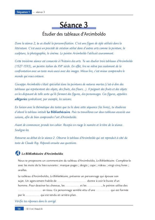 Francais5e Source Pdf Ll
