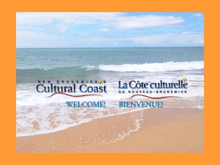 BIENVENUE <ul><li>WELCOME </li></ul>