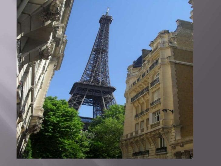 France Slide 2