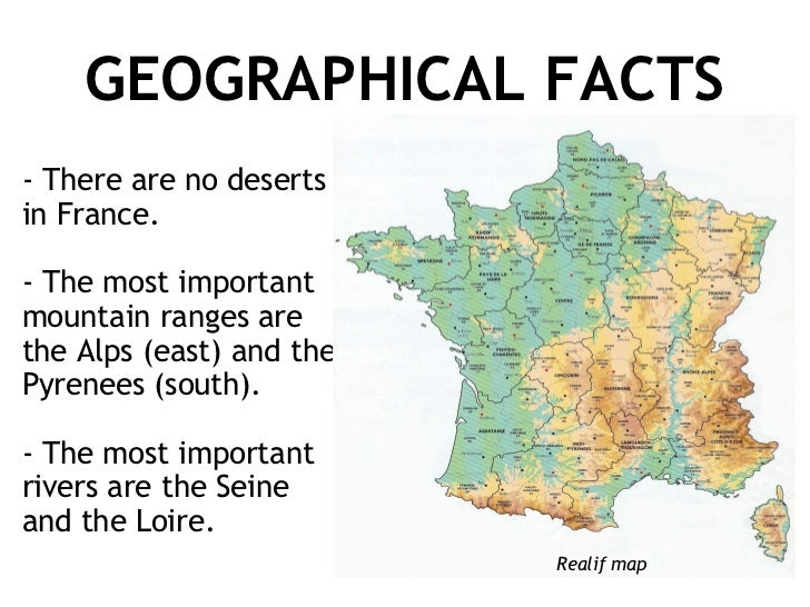 Languedoc Roussillon Facts For Kids
