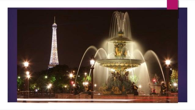 Paris en photos Aphrodite