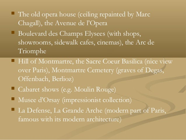 Vicinity of ParisVicinity of Paris  Chartres  one of Europe's best known cathedrals  constructed in pure Gothic style (...