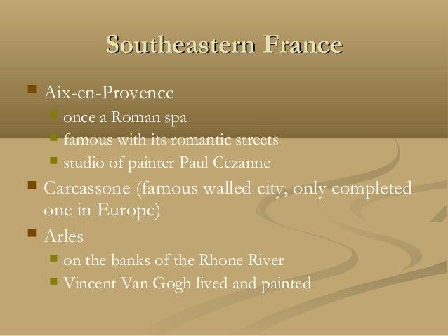  Cannes  Cannes Film Festival  La Croisette, the elegant seaside promenade  The Palm Beach Casino  Rue d'Antibes (flo...