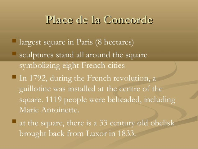 Opera GarnierOpera Garnier  most important symbol of 19th century Baroque style  designed by Charles Garnier for Emperor...